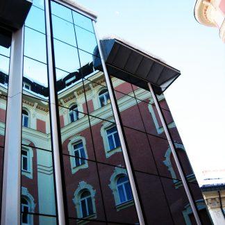 Property Management - single module study programme