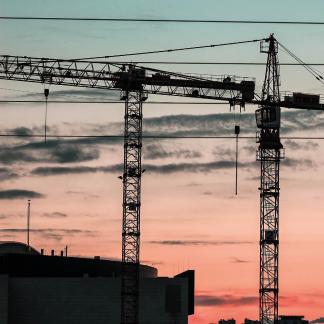 link to construction project management short course