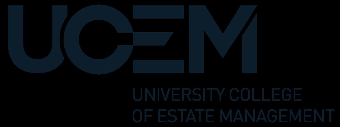 UCEM Online Academy